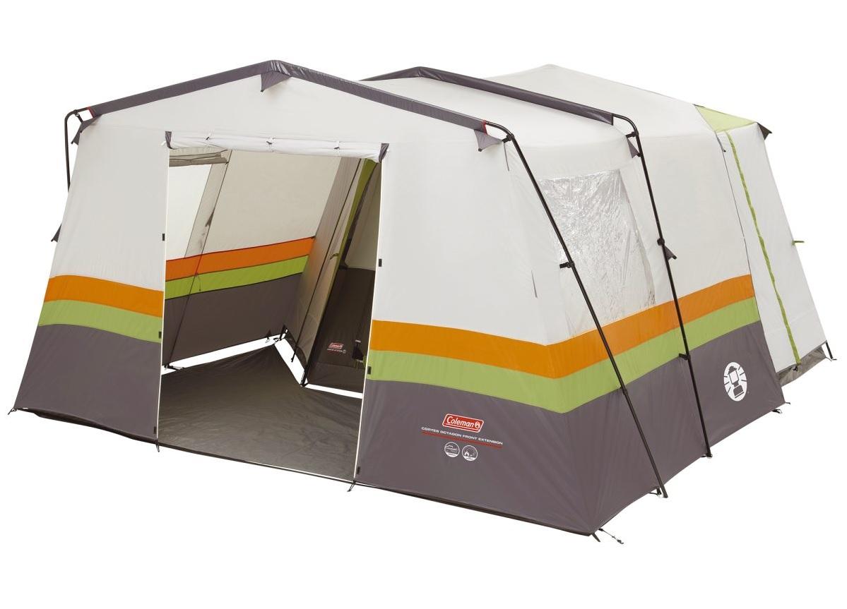campingteltta.jpg