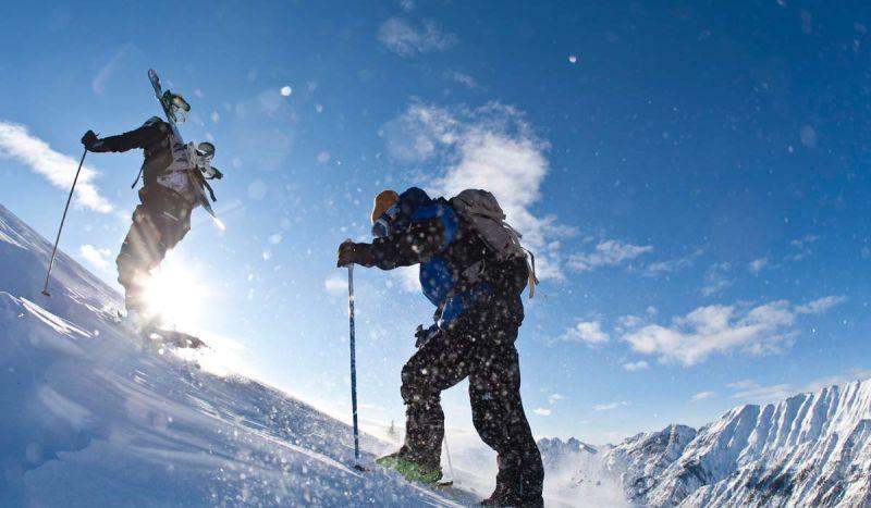 snowboard-bak.jpg