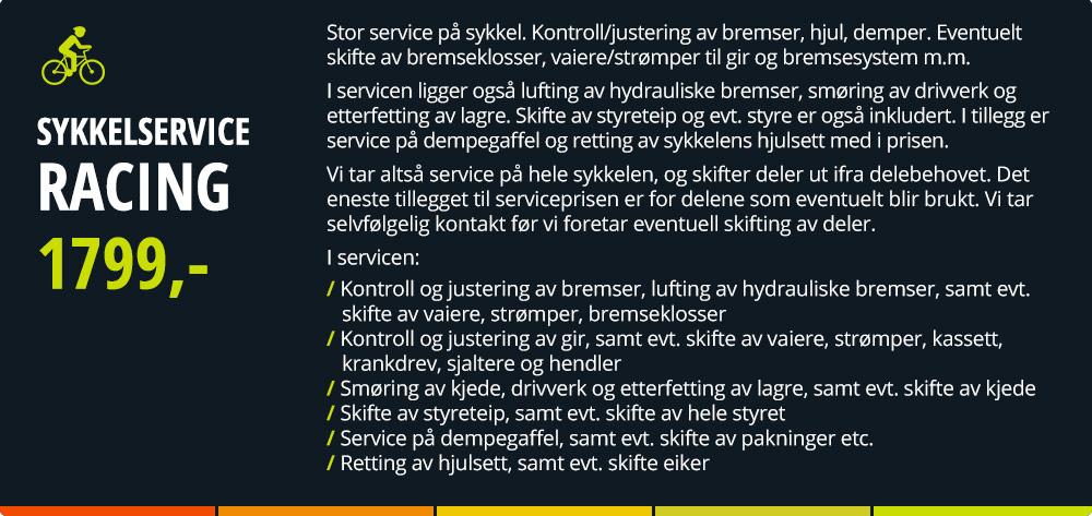xxl-sykkel-racing.jpg