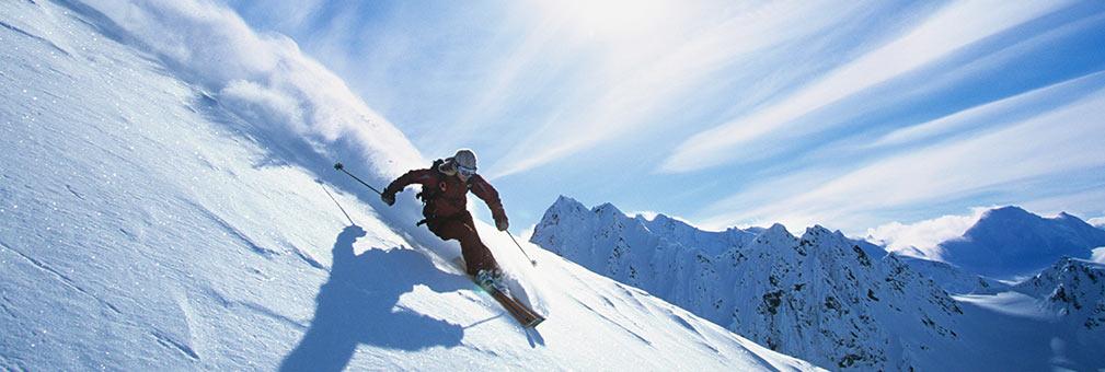 skidor-2.jpg