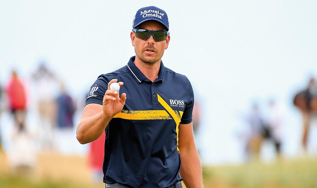golf-2-6.jpg