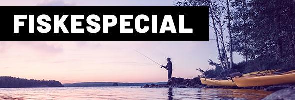 https://www.xxl.se/kampanjer/erbjudanden-se/fiskespecial/c/458866