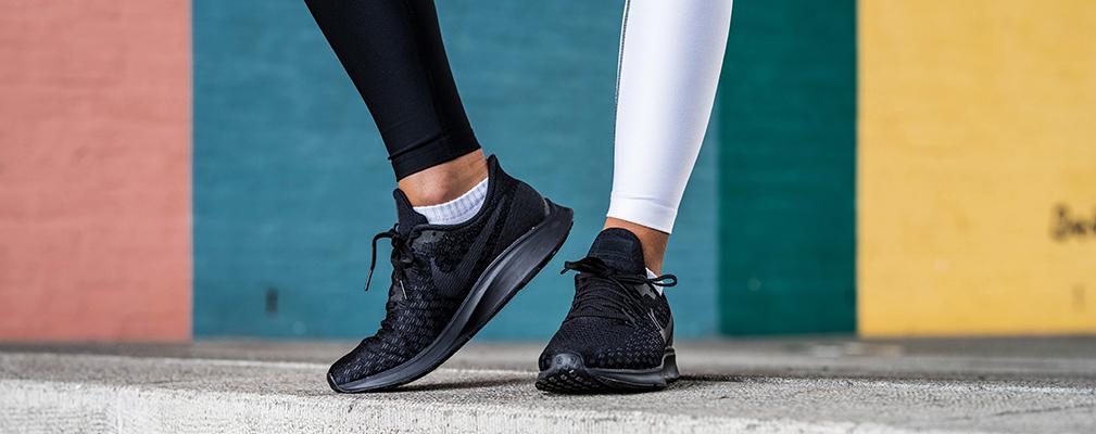Nike_1144815_SondreEriksen_DSC4741.jpg