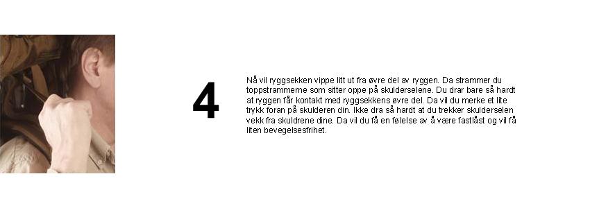 Ryggsekk_bilde_4.jpg