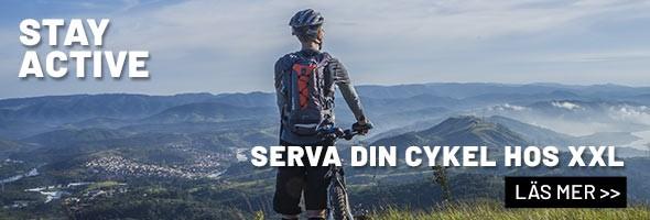 https://www.xxl.se/tips-och-rad/serva-din-cykel-hos-xxl