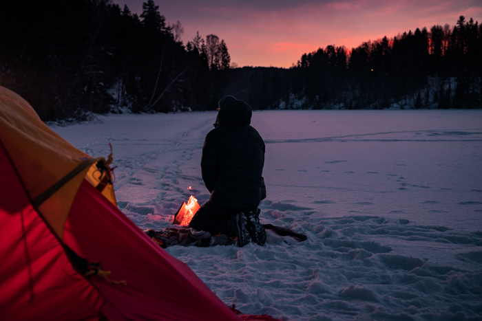 Winter tenting at sunsetfin.jpg