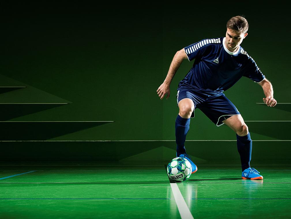fotboll-19.jpg