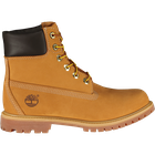 BFW Shoes