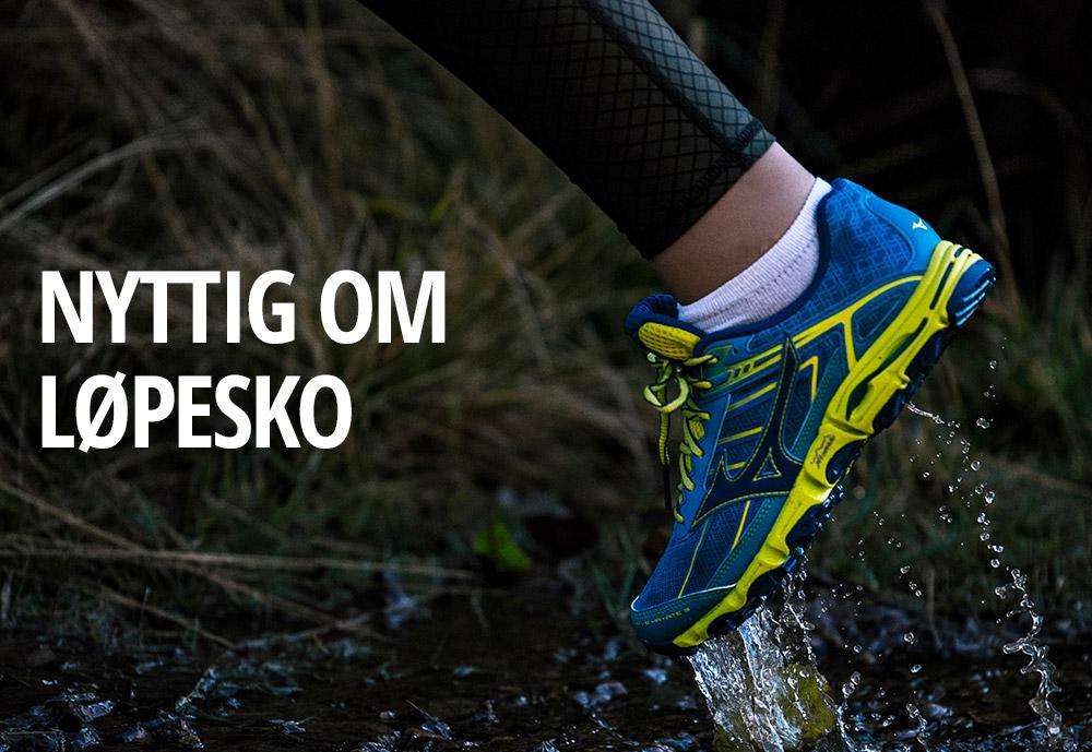 nyttig-om-løpesko-image.jpg