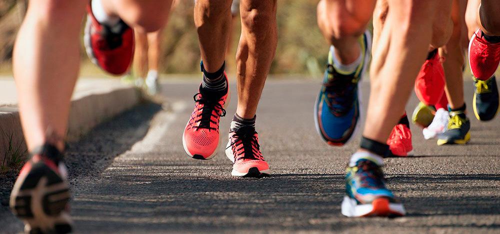Header-finn-løpegleder-i-vår.jpg