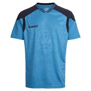 Fußballbekleidung