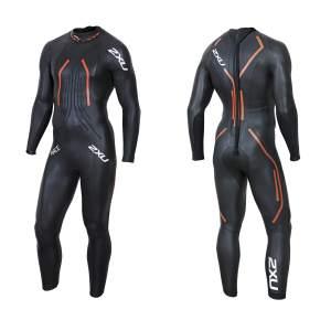 Tøj til vandsport