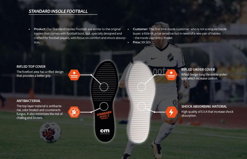 guide-fotboll-2.jpg