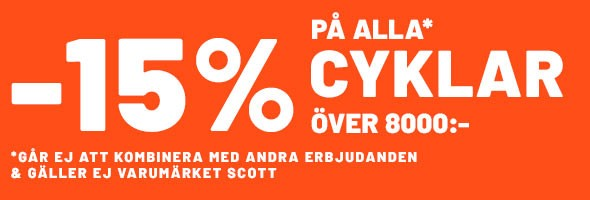 https://www.xxl.se/kampanjer/15-pa-alla-cyklar-over-8000/c/891009_1