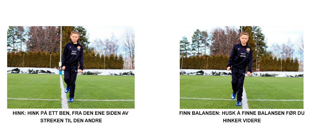 2hinkeøvelser-fotball.jpg