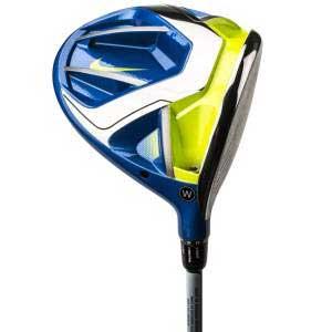 Golfkøller og golfsett