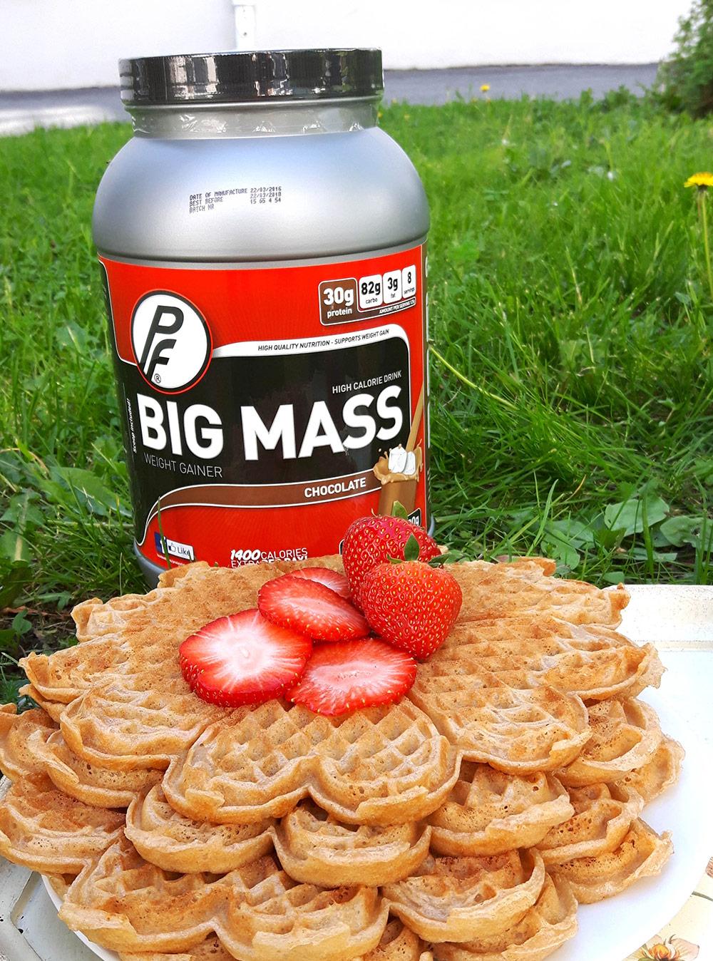 PF-protein-powder-waffles.jpg